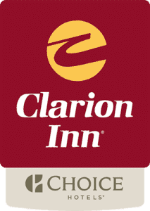 pa dutch hotels, clarion inn