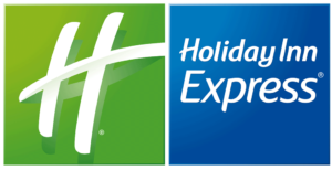 pa dutch hotels, holiday inn express