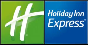 pa dutch hotels, holiday inn express