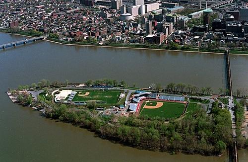 city island harrisburg