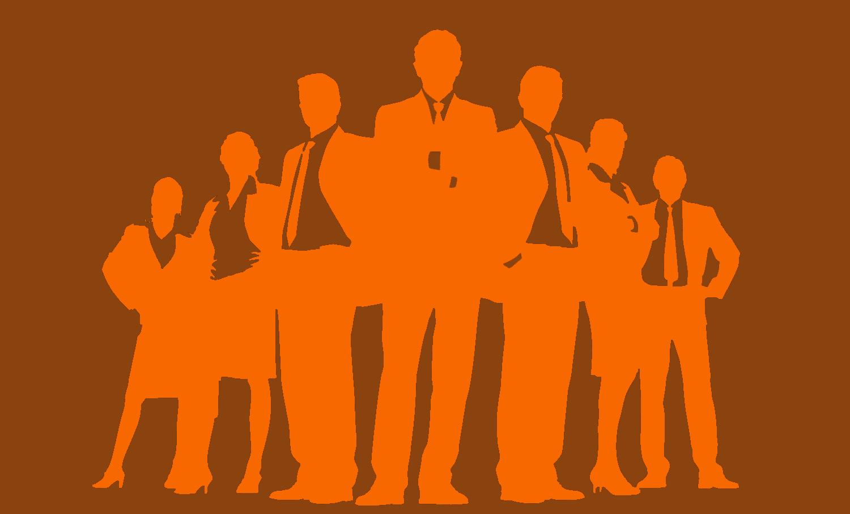 team_orange